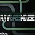Sharp Raw Bass House WAV MiDi-MAGNETRiXX