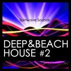 SpinWave Sounds Deep and Beach House Vol.2 WAV-MAGNETRiXX