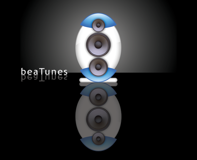 Tagtraum Industries beaTunes v3.5.18 Multilingual WiN/MacOSX Incl Keymaker-CORE