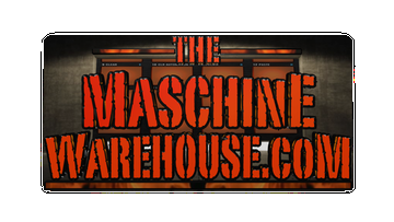 TheMaschineWarehouse Boss Of The Trap Maschine Expansion Update-MAGNETRiXX