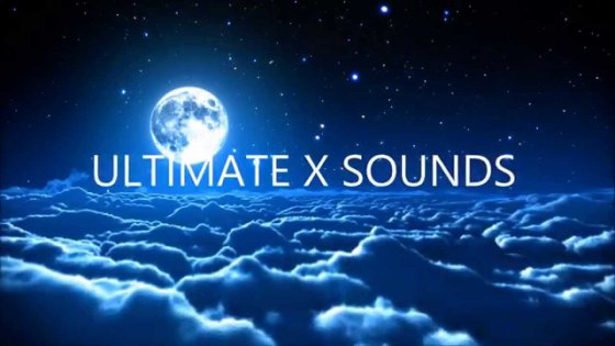 Ultimate X Sounds 2014 Soundset for Virus TI